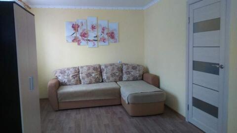 1-комнатную квартиру на ул.Белоконской, 17 - Фото 1