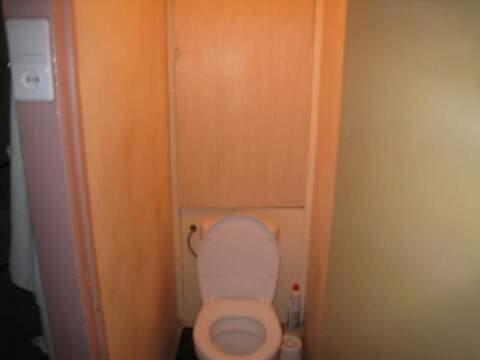 Продается одна комната 14.3 м2, м.Южная - Фото 5