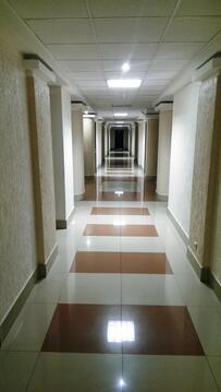 Приличный офис 103 м ЮВАО - Фото 1