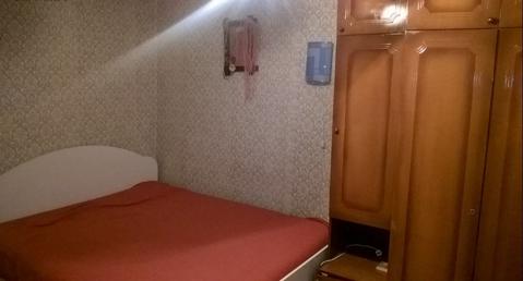 Сдам Дом село Пионерское, Алуштинская , дом 120 м2 на участке 5 сот. ж - Фото 4
