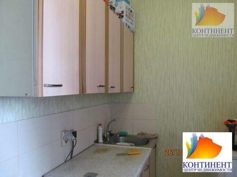 Продажа квартиры, Кемерово, Ул. Стройгородок - Фото 3