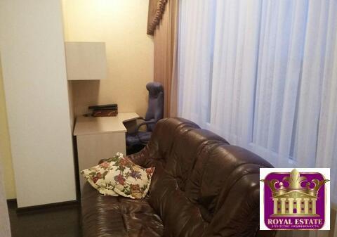 Сдам большую 2-х(3-х) комнатную квартиру с евроремонтом в новострое - Фото 3