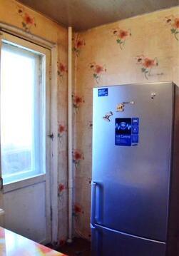 Продается однокомнатная квартира п.Киевский 15 - Фото 3