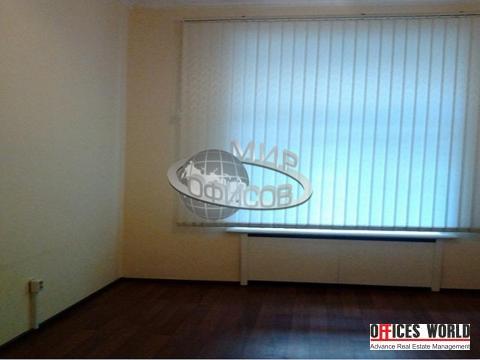 Офис, 130 кв.м. - Фото 3