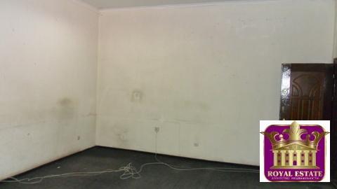 Сдам помещение 130 м2 в центре на первой линии - Фото 3