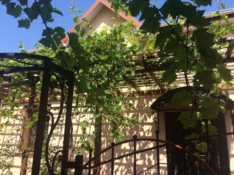 Продам элитный коттедж 243 кв. м. в Ленинском районе - Фото 1