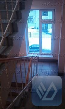 Сдам офис 126 кв.м, Стрелецкая ул, д. 6 - Фото 3