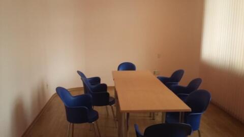 Аренда офисного помещения в центре города, 262 кв.м отдельный вход. - Фото 3