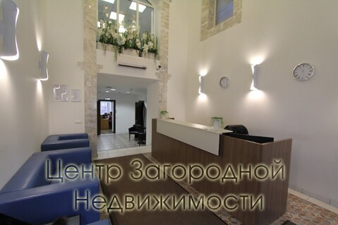 Отдельно стоящее здание, особняк, Проспект мира Сухаревская, 798 . - Фото 3