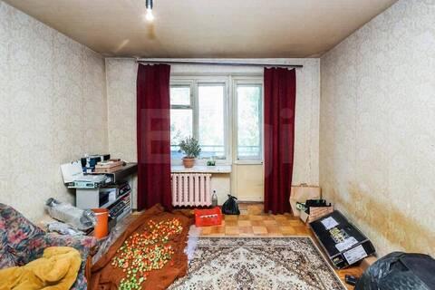 Продам 2-комн. кв. 62.4 кв.м. Тюмень, Салтыкова-Щедрина - Фото 4