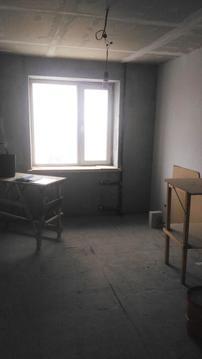 3-х комн в Звенигороде - Фото 5