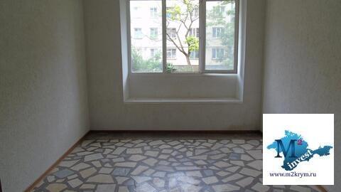 4к квартира Евпатория - Фото 2