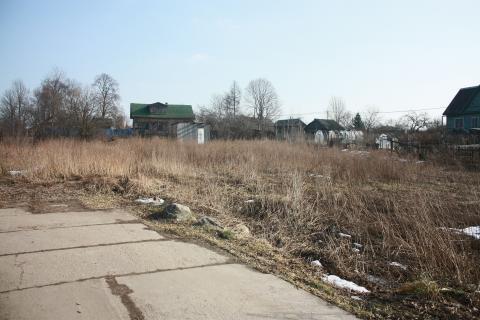 10 км от города -участок под застройку! - Фото 4