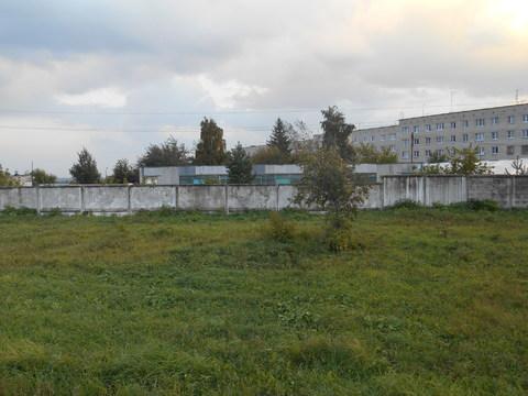 Участок 1.4 га п.Шатск - Фото 3