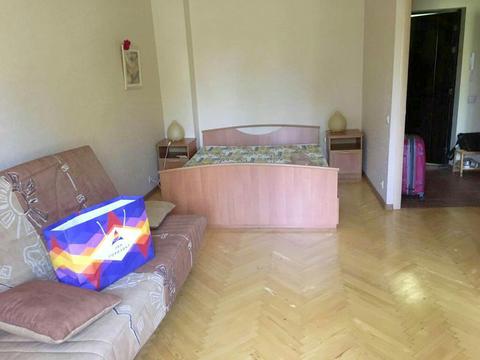 Снять квартиру в Москве Царицыно - Фото 1