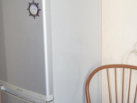 1-к. квартира в Пушкино - Фото 3