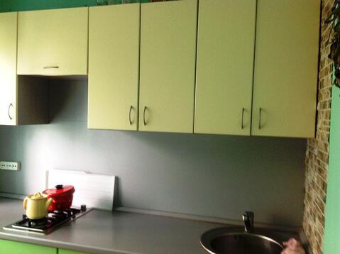 Сдаю 1 комнату в 2 комнатной квартире женщине в Сергиевом Посаде - Фото 1