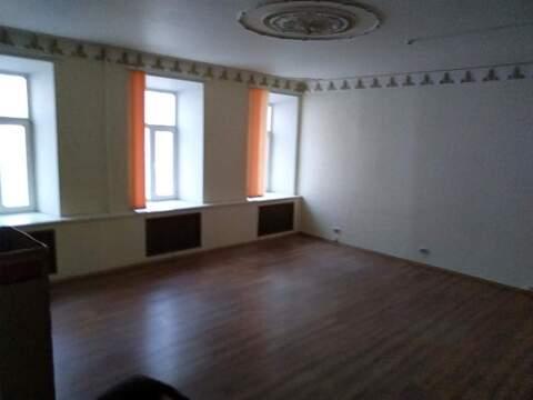 Торговое помещение в аренду 136.6 м2 - Фото 3