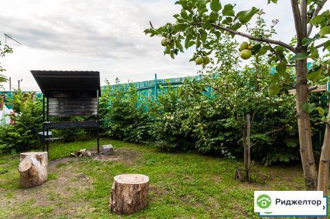 Аренда дома посуточно, Комлево, Коломенский район - Фото 5