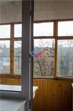 1-к квартира по адресу Российская 56в - Фото 4