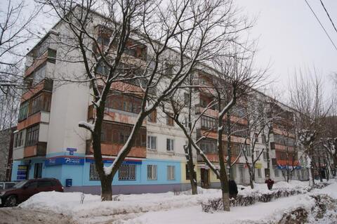 Помещение 44 кв.м. на проспекте Строителей