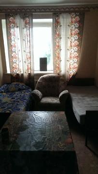 Сдача комнаты не дорого - Фото 1