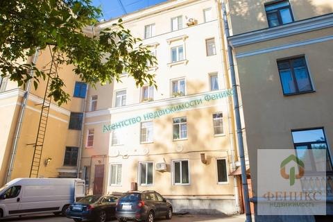 Объявление №44136583: Продаю 2 комн. квартиру. Санкт-Петербург, ул. Детская, 30,