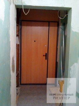 2-к квартира на площади - Фото 5