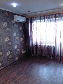 Продам 1 комнатную квартиру в Таганроге, ул. Свободы, хороший ремонт. - Фото 1