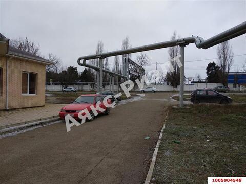 Продажа офиса, Динская, Динской район, Тельмана пер. - Фото 2