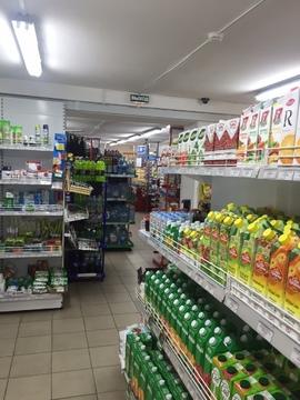 Продажа помещения 164 квм у метро Беговая - Фото 1