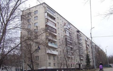 1 - квартира - Фото 2