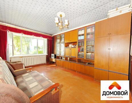 2-комнатная квартира, ул. Советская, центр города - Фото 1