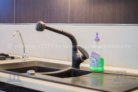 Ростов на Дону, квартира в центре, заходи и живи! с парковкой - Фото 5