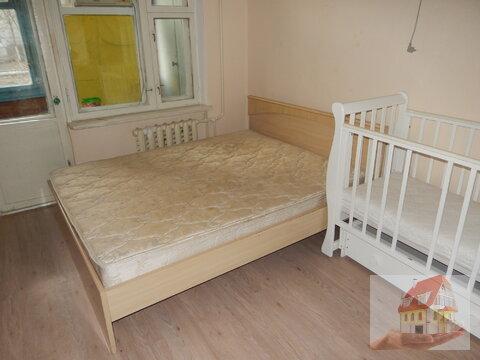 1 комнатная квартира на Дзерержинского - Фото 1