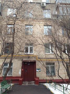 Продажа 3-комн.квартира ул.Дениса Давыдова д.7 - Фото 2