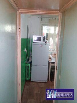 2-х квартира цена 1800 000 - Фото 3