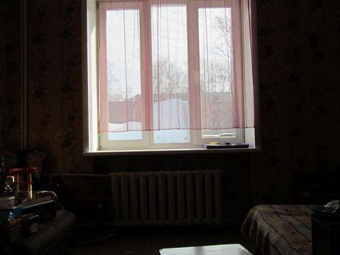 Продажа квартиры, Новокузнецк, Ул. Челюскина - Фото 1