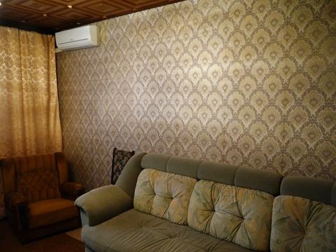 Сдам двухкомнатную квартиру( 53/18-14/9) м. Коломенская - Фото 1