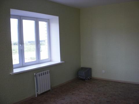 Комната в г.Березовский - Фото 2