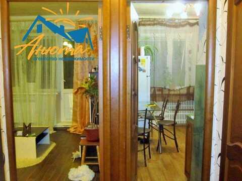 1 комнатная квартира в Кривское Центральная 47 - Фото 2