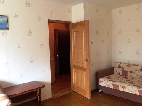 Сдаю 1 комнату в 2 комнатной квартире женщине в Сергиевом Посаде - Фото 2