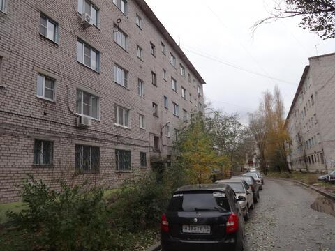 1 100 000 Руб., Недорогая однокомнатная квартира, Купить квартиру в Липецке по недорогой цене, ID объекта - 316979570 - Фото 1