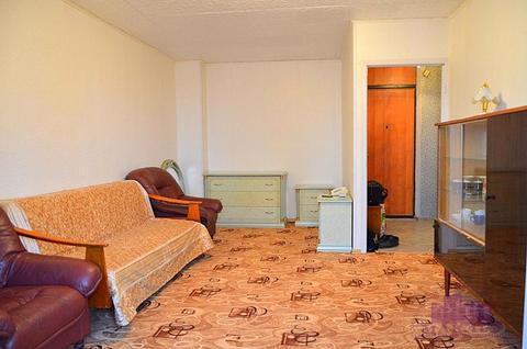 Продаётся 1-к квартира, г.Москва, ул.Веерная, д. 14а - Фото 2