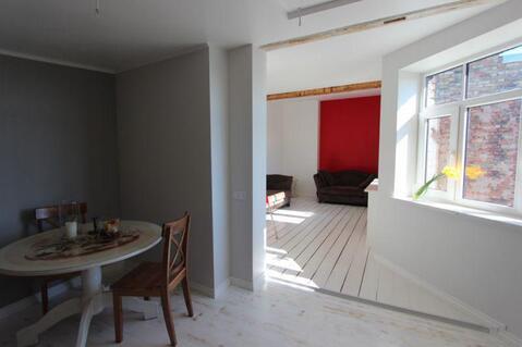 170 000 €, Продажа квартиры, Купить квартиру Рига, Латвия по недорогой цене, ID объекта - 313138098 - Фото 1