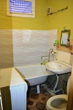 Продам 1-к квартиру в Зеленодольске, центр города - Фото 4
