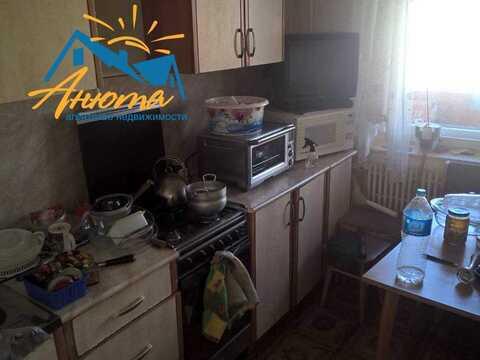 1 комнатная квартира в Обнинске, Курчатова 42 - Фото 5
