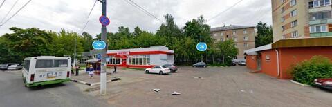 Квартира в Подольске, 3-х комн, ул. Машиностроителей. - Фото 3