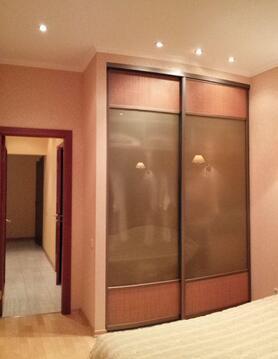 150 000 €, Продажа квартиры, Купить квартиру Рига, Латвия по недорогой цене, ID объекта - 313138090 - Фото 1