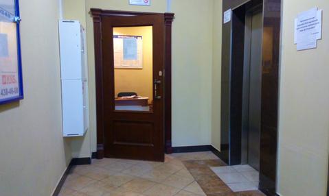 Продажа квартиры, м. Старая деревня, Ул. Мебельная - Фото 4
